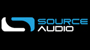 Source Audio products on sale in Vancouver Canada at Basone