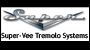 Super-Vee Tremolo Systems available in Vancouver Canada at Basone