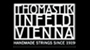 Thomastik Infield Vienna Strings available in Vancouver Canada at Basone