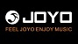 Joyo Amps, Pedals and other products on sale in Vancouver Canada at Basone