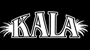 Kala ukuleles and products on sale in Vancouver Canada at Basone