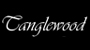 Tanglewood Guitars available in Vancouver Canada at Basone