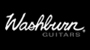 Washburn guitars on sale in Vancouver Canada at Basone