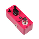 Mooer Ana Echo analog delay mini effects pedal on sale in Vancouver Canada at Basone