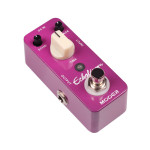 Mooer Echolizer analog delay mini effects pedal on sale in Vancouver Canada at Basone.