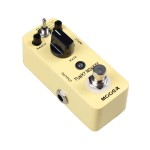 Mooer Funky Monkey auto wah wah mini effects pedal on sale in Vancouver Canada at Basone.