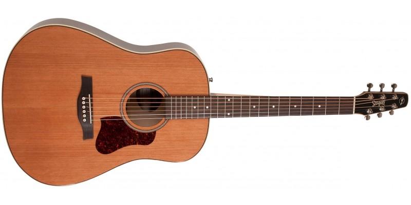 sales acoustic guitars basone guitars and repair shop. Black Bedroom Furniture Sets. Home Design Ideas