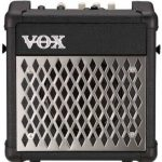 Vox MINI5-RHYTHM portable busking guitar amp combo battery powered on sale in Vancouver Canada at Basone