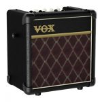 Vox MINI5-RM-CL Mini 5 watt battery powered combo amp on sale in Vancouver Canada at Basone