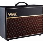 VOX AC10C1 amp combo on sale in Vancouver Canada at Basone