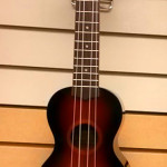 Mahalo ukulele MJ13TS Java Series with Bag, on sale in Vancouver Canada at Basone