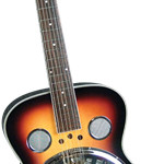FlintHill FHD-100 Resonator - dobro - guitar on sale in Vancouver Canada at Basone