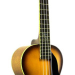 Kala Tenor Ukulele ka-jte-hbc on sale in Vancouver Canada at Basone