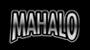 Mahalo ukuleles on sale in Vancouver Canada at Basone