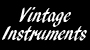 Vintage musical instrumentson sale in Vancouver Canada at Basone