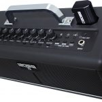 Boss Katana Air 30w wireless  guitar amp combo for sale in Vancouver Canada at basone