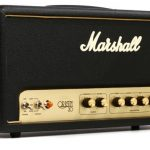 New from NAMM 2019! Marshall Origin 20w all tube amp head for sale in Vancouver Canada
