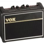 Vox AC2RV mini guitar amplifier for sale in Vancouver Canada at Basone