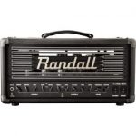 Randall Thrasher50 tube amplifier head for sale in Vancouver Canada at Basone