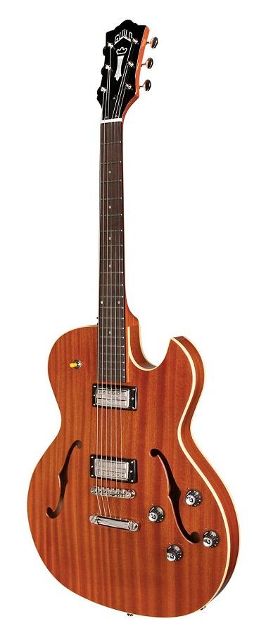 Sales – Electric Guitars   Basone Guitars and Repair shop