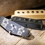 Lollar Strat Special SSeries pickup set for sale in Vancouver Canada at Basone