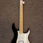 Yamaha Pacifica electric guitar, used, for sale in Vancouver Canada at Basone