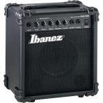Ibanez IBZ10B 10w BASS guitar combo amp for sale in Vancouver Canada at Basone