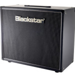 Blackstar HTV112 MKII 80w cabinet on sale in Vancouver Canada at our shop