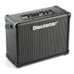 Blackstar IDCore 40 on sale in Vancouver Canada at our shop
