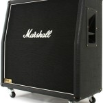 Marshall 1960A Cabinet on sale in Vancouver Canada at Basone