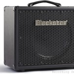 Blackstar 5w Tube Combo W/REVERB HT5MR Amp on sale in Vancouver Canada at Basone