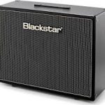 Blackstar HTV212 2x12 160w Speaker Cabinet on sale in Vancouver Canada at Basone