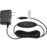 Boss PSA-120 AC power adapter on sale in Vancouver Canada at Basone