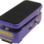 hotone vow press volume wah mini pedal on sale in vancouver canada at basone