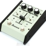 ibanez es2 echo shifter pedal on sale in vancouver canada at basone