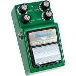 ibanez ts9dx turbo tube screamer pedal on sale in vancouver canada at basone