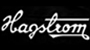 Hagstrom Guitars available in Vancouver Canada at Basone