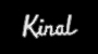 Kinal guitars handcrafted in Vancouver, available at Basone