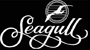 Seagull Guitars by Godin available in Vancouver Canada at Basone