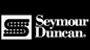 Seymour Duncan Pickups and other products available in Vancouver Canada at Basone