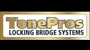 TonePros Kluson available in Vancouver Canada at Basone