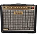 Marshall Limited Edition DSL40CV 40w Valve Combo Amp, Vintage finish on sale in Vancouver Canada at Basone