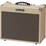 Roland Blues Cube Stage 60W 1x12 Guitar Combo Amp, model BC-STAGE on sale in Vancouver Canada at Basone