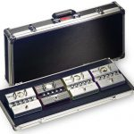 Stagg Pedalboard on sale in Vancouver Canada at Basone