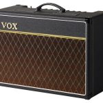 Vox AC15 Tube Combo Amp on sale in Vancouver Canada at Basone