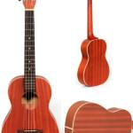 Kala ka-b baritone ukulele on sale in vancouver Canada at Basone