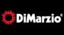 DiMarzio products on sale in Vancouver Canada at Basone