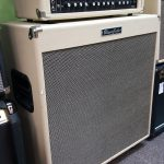 Roland Blues Cube Tour Amp head and Speaker Cabinet, on sale in Vancouver Canada at Basone