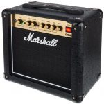 Marshall DSL1CR all-tube 1w guitar combo amp for sale in Vancouver Canada at Basone