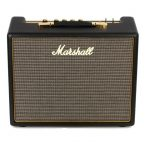 Marshall ORI5C Origin 5W 1x8 Guitar Tube Combo Amp model ORI5C, for sale in Vancouver Canada at Basone